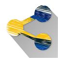 局域网精灵 V2.0.0 免费版