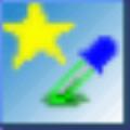 Flex GIF Animator(多功能动画GIF图像创建/编辑工具) V10.05 官方版