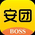 安团商家版 V1.6.3 安卓版