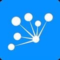 微伞游戏在线玩 V1.0.0 安卓版