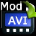 4Easysoft Mod to AVI Converter(mod转avi转换器) V4.0.18 官方版