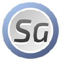 Screen Gif录屏 V1.0 单文件版