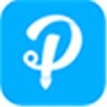 傲软PDF转换