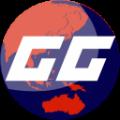 GGGIS地图下载器 V21.30 官方版