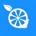 柠檬云进销存 V1.2.1 安卓版