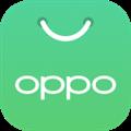 OPPO Reno解锁工具