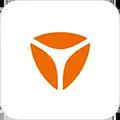 小迪出行 V5.0.0 安卓版