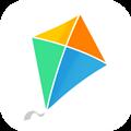 时光相册无限内存破解版 V2.5.9 安卓免费版