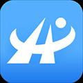 华金金考 V3.9.4 安卓版
