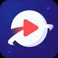 星球视频安卓版 V2.1.0 官方最新版