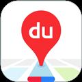 百度地图谷歌清爽版 V15.6.2 安卓版