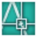 CAD2007免激活安装版 32位/64位 中文破解版