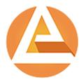 苏州公积金 V1.5.5 安卓最新版