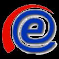 eSoftTools EML to TXT Converter