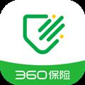 360保险 V1.2.2 安卓版