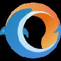 无极浏览器 V5.0.0.128 官方电脑版