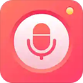 全能录音笔 V3.1.0 安卓版