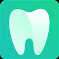 牙医管家 V4.16.2 苹果版