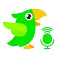 英语趣配音 V7.38.0 官方安卓版