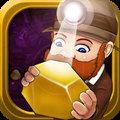 黄金矿工冒险记破解版 V2.0.2 安卓版