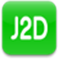 JPEG to DICOM
