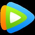 腾讯视频免安装破解电脑版 V11.22.7061 绿色去广告版