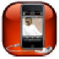 4Easysoft iPhone Ringtone Converter