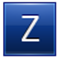 ZOOK DBX to PDF Converter