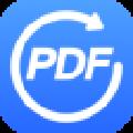 知意PDF转换器 V1.1.8 官方版