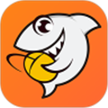 斗鱼直播破解版 V7.0.1 安卓版