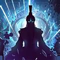 决战圣殿 V1.0.2 安卓版