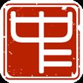 中企诺 V1.0.7 安卓版