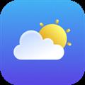 元气天气 V1.1 安卓版