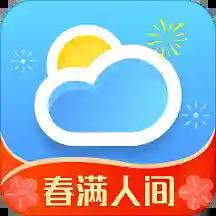 知心天气 V4.4 安卓最新版