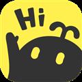 海论 V4.1.0 安卓版