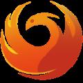 凤凰游戏盒子 V1.0.4.12952 官方版