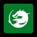 龙易行 V1.8 安卓版