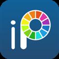 ibisPaint X V7.1.0 安卓中文版