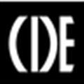 Common Desktop Environment(通用桌面环境软件) V2.3.2 官方版