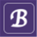 BootstrapBlazor组件库