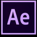 QueueMaster(AE输出渲染队列自动化管理工具) V1.13 最新版