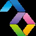 Live2DViewerEX无限点数修改版 V2.1.3 电脑破解版