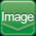4Easysoft PDF to Image Converter(PDF转图像软件) V3.0.28 官方版