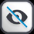 Ashampoo Antispy Pro V1.0 无限制绿色版