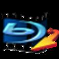 4Easysoft Blu Ray Ripper
