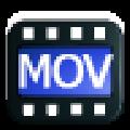 4Easysoft Free MOV Converter(MOV视频格式转换器) V3.3.18 官方版