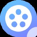 视频编辑王免会员版 V1.7.1.10 免费版