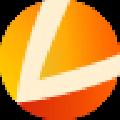 雷神加速器永久会员版 V7.0.4.2 绿色免费版