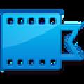 锐动影音播放器 V1.0.0.0 官方版