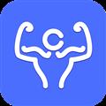 健身减肥宝典 V3.0.0 安卓版